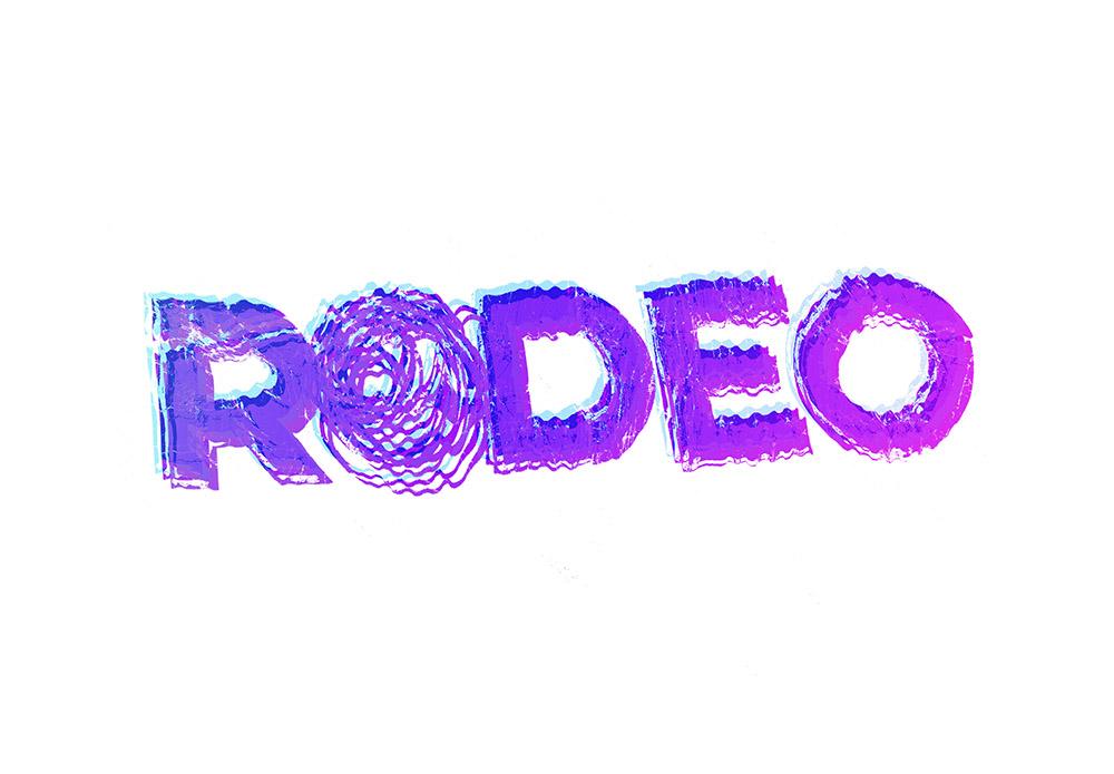 Rodeo_logo_etusivu